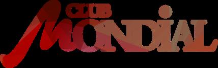 Club Mondial – FKK Saunaclub in Köln
