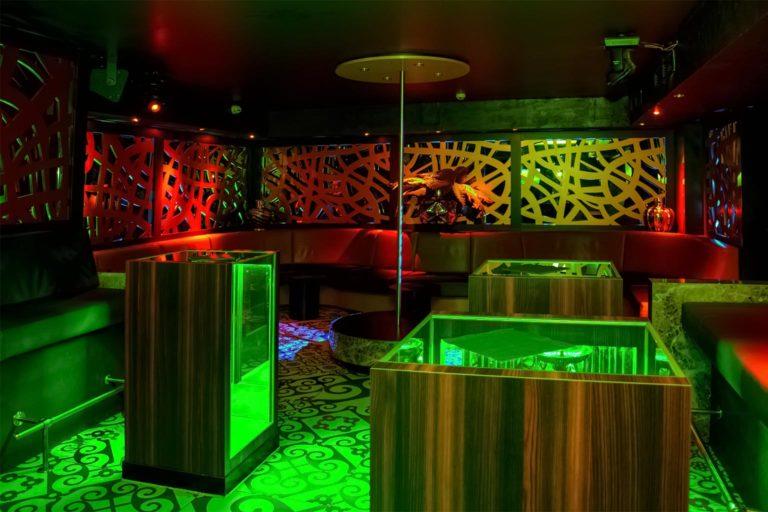 Gallery - Club Mondial - FKK Saunaclub in Köln